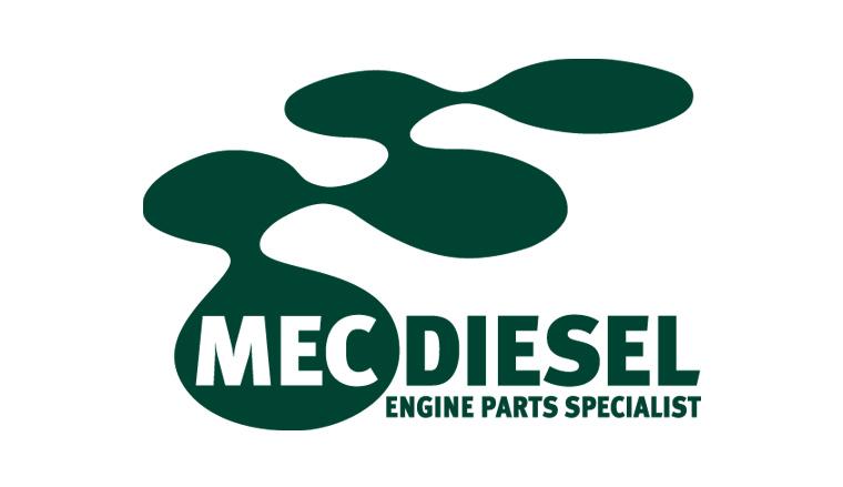Mec Diesel S.P.A