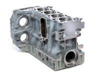 mecdiesel-basamenti-1024x682