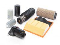 mecdiesel-filtri-1024x682