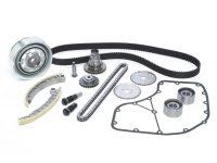 mecdiesel-kit-distribuzione