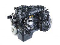 mecdiesel-motori-1024x682