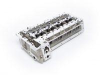 mecdiesel-teste-cilindri-1024x682