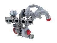 mecdiesel-turbine-1