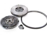 mecdiesel-volani-e-frizioni-1024x682