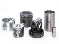 pistoni-componenti-1024x682