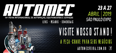 Automec-02