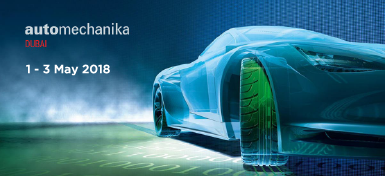 Automechanika Dubai 2018-02