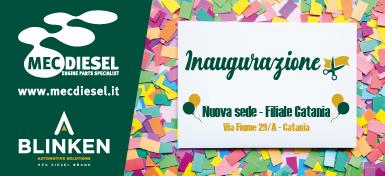 Inaugurazione Catania-02