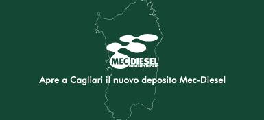 Nuovo deposito Cagliari-03