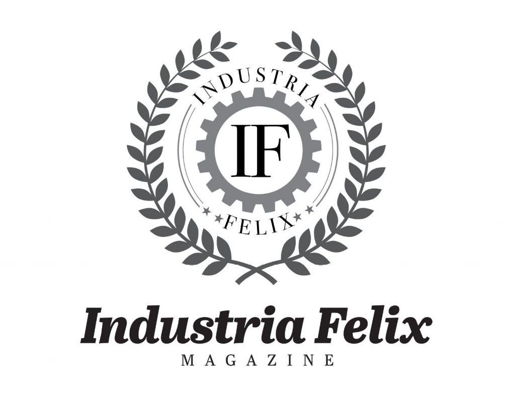 logo-industria-felix
